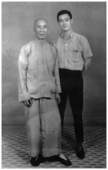 ip-man-bruce-lee