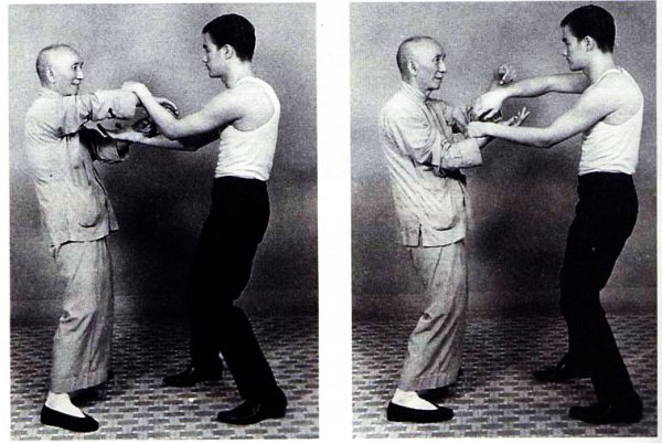 yip-man-and-bruce-lee